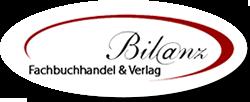 Bilanz-Verlag GmbH