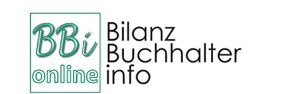 BBi – Bilanzbuchhalter-Info: Online oder Print