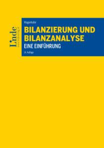 Bilanzierung und Bilanzanalyse