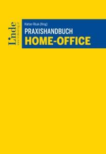 Praxishandbuch Home-Office