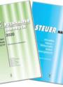 SERIEN-PAKET: Bilanzbuchhalter Jahrbuch 2020 + Steuer Nachrichten 2020