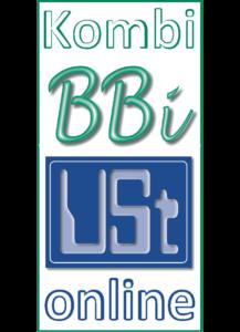 Kombiangebot – ONLINE Jahresabo BBi & USt Aktuell