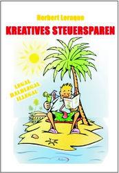 Kreatives Steuersparen